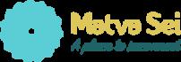 Matva Sei Logo